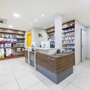 Clinique DE NIES-GRANDJEAN - 1/2