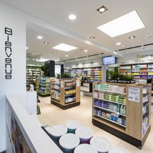 Pharmacie ABBOUD - 1/15
