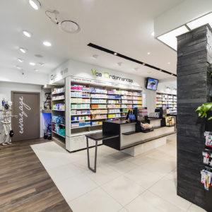 Pharmacie ABBOUD - 5/15
