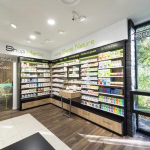 Pharmacie ABBOUD - 6/15
