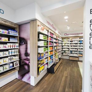 Pharmacie ABBOUD - 2/15