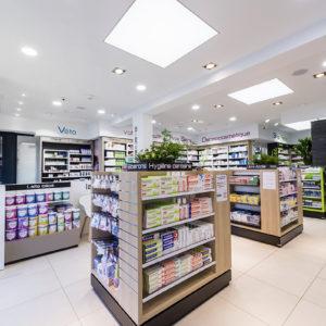 Pharmacie ABBOUD - 8/15