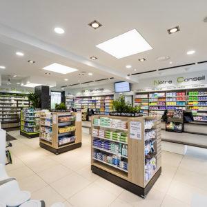 Pharmacie ABBOUD - 3/15