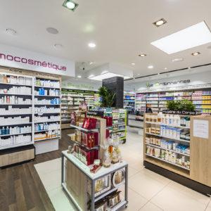 Pharmacie ABBOUD - 4/15