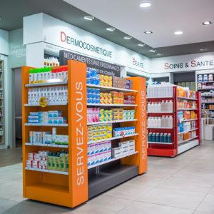 Pharmacie du CARDINAL - 11/13