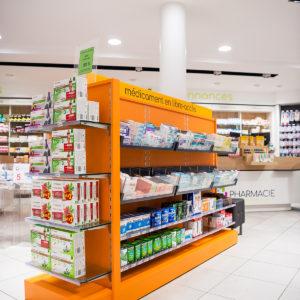 Pharmacie de BETSCHDORF - 5/10
