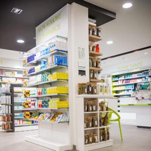 Pharmacie de la PAIX - 13/13