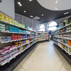 Pharmacie des SOURCES - 8/10
