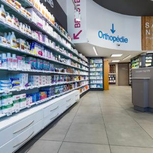 Pharmacie des SOURCES - 7/10