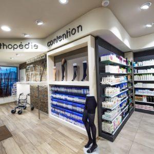 Pharmacie du Maillon - 6/13