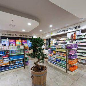 Pharmacie du Maillon - 11/13