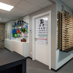 Opticiens indépendants – Luso Optique - 2/10