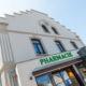 Pharmacie SCHWAB - Wintzenheim (Haut-Rhin)