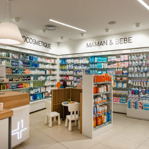 Pharmacie SCHWAB - 4/14