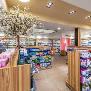 Pharmacie du LYS - 3/10