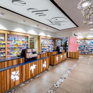 Pharmacie du LYS - 4/10